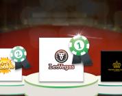 Beste Bonussen en Acties