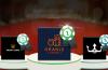 Beste live casino