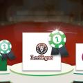 Snelste online casino