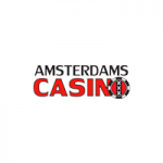 Amsterdams Casino Logo