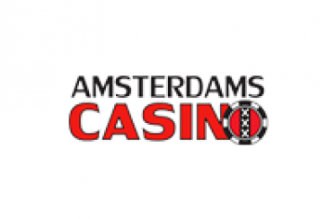 Amsterdams Casino Logo