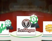 top drie mobiel casino